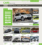 Website design #30724