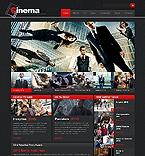 Website design #30725