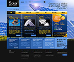 Website design #30744