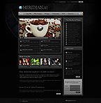 Website design #30754