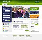 Website design #30767