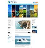 Website design #30779