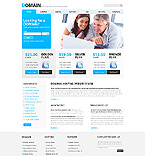 Website design #30832