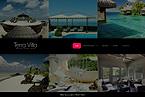 Website design #30861