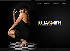 Website design #30885