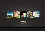 Website design #30923