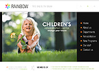 Website design #30941