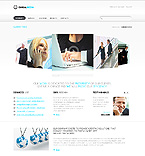 Website design #31065