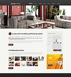 Website design #31121