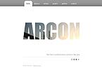 Website design #31126