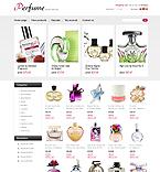 Website design #31127