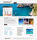 Website design #31142