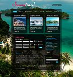 Website design #31148