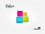 Website design #31154
