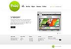 Website design #31157