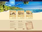 Website design #31173