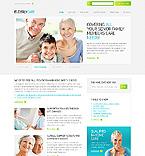 Website design #31189