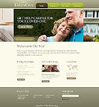 Website design #31201