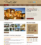 Website design #31254