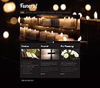 Website design #31276