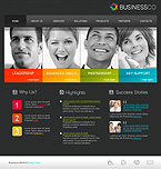 Website design #31283