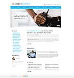 Website design #31296