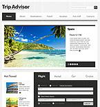 Website design #31362