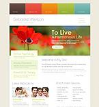 Website design #31373