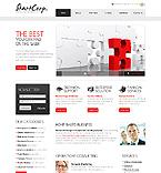 Website design #31395