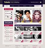 Website design #31400