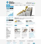 Website design #31409