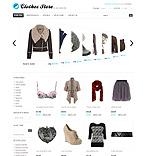 Website design #31438