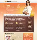 Website design #31443