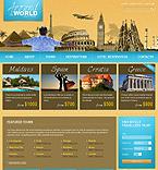 Website design #31452