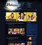 Website design #31454