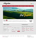 Website design #31496