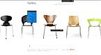 Website design #31538