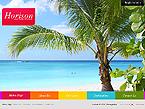 Website design #31579