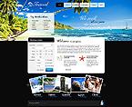 Website design #31593