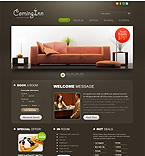 Website design #31603