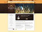 Website design #31632