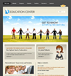 Website design #31633