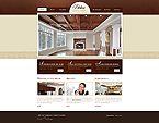 Website design #31728