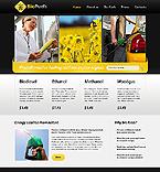 Website design #31799