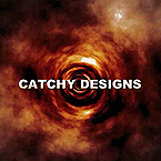 Website design #31808
