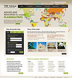 Website design #31823