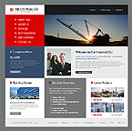 Website design #31882