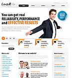 Website design #31883