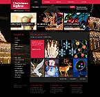 Website design #31887