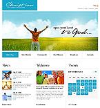 Website design #31917